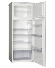 Двухкамерный холодильник FR240-1101A