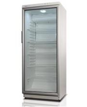 Холодильник-витрина CD290-1004