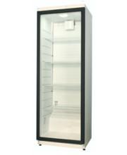 Холодильник-витрина CD350-100D
