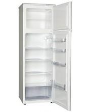Двухкамерный холодильник FR275-1101A