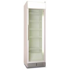 Холодильник-витрина CD480-6R02