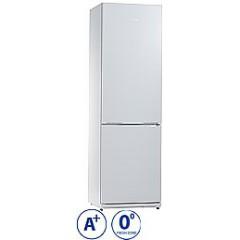 Двухкамерный холодильник A+ класса RF36SM