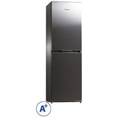 Двухкамерный холодильник A+ класса RF35SM