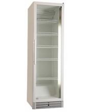 Холодильник-витрина CD480-6002