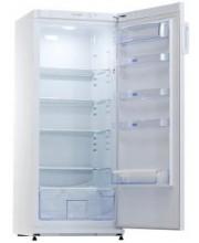 Холодильник A++ класса C 29SM