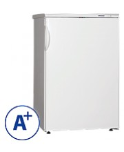 Морозильник A+ класса F 100
