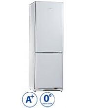 Двухкамерный холодильник A+ класса RF34SM