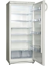 Холодильник A класса C 290-1704A