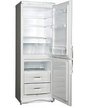 Двухкамерный холодильник A класса RF310