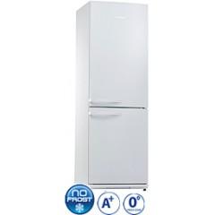 Двухкамерный холодильник NO FROST RF34NM