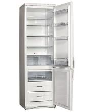 Двухкамерный холодильник A+ класса RF390