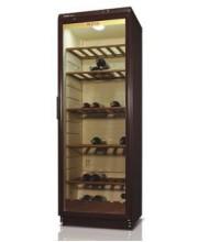 Холодильник для вина CD350-1313
