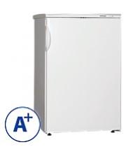 Холодильник с морозильным отсеком A+ класса R 130