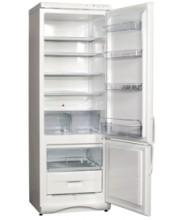 Двухкамерный холодильник A класса RF315