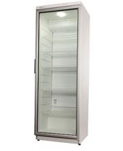 Холодильник-витрина CD350-1003