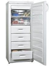 Морозильник A+ класса F 245