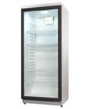 Холодильник-витрина CD290-1008