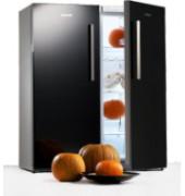 Комбинация морозильникa F 22 и холодильникa C 29